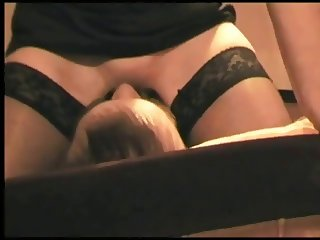 Amateur private sex tape - xHamstercom