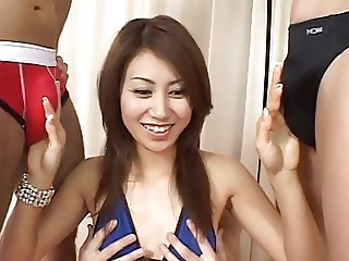 Honey Doll 'Akiko'-Lets Play-by PACKMANS