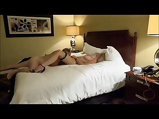 Young MILF Creampie Skype Cuckold-THE CUM CLIPS