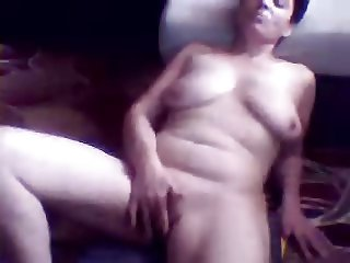 Horny 51  granny, with nice body and tits
