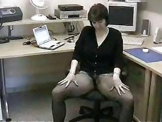 Kancelariska Kurvetina