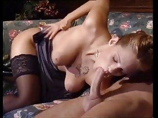 Hot scenes 5