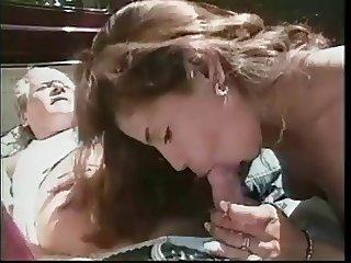 Randy & Latina