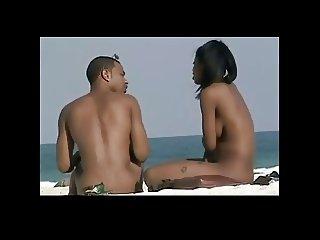 I Am A BeachVoyeur 94 BVR