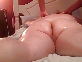 Hidden Massage Cam