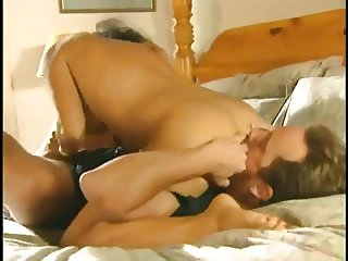 69 - sixty nine - giving and receiving - 29 - pormstar