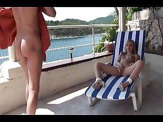 Free Beach Movies