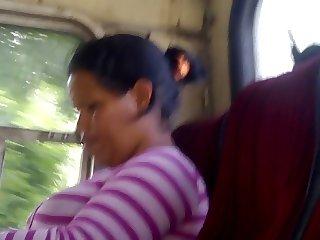Bus vol.5