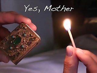 Seduction Of My Step-Son (720p)