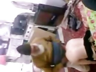 Cinci Hoca Muridini Sikti gizlivideom com