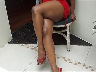 pernas cruzadas crossed legs 4