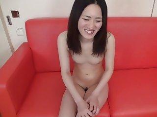 Kyouko RIno enjoys anal sex