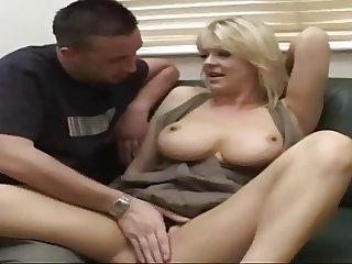 Titten Ficker Scene 4