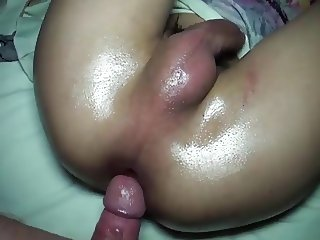 Ladyboy Music Video Vol 1