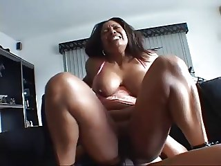 Free Black and Ebony Movies