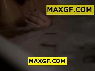 Ivana Milicevic sex scenes in Banshee Porn Sex Movie Scandal