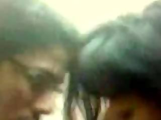 BANGLADESHI - Bangla desi Cute Medicel student Shopna Sucking BF