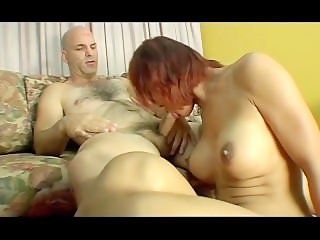 TEENAGE ASIAN TRANSSEXUAL 2 - Scene 1