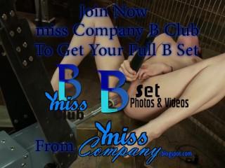 miss Company B Club 26-2-2015 Set Movie Trailer