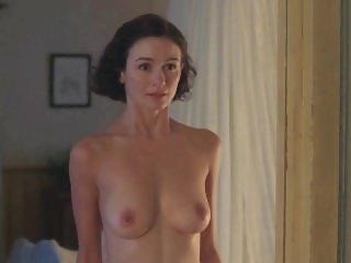 Emily Mortimer Nude Loop 1