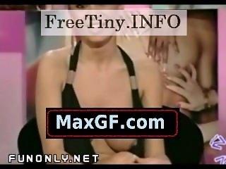 Celebrity Nipple slip oops! 213