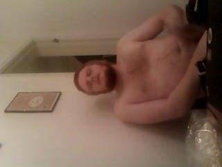 Danish Asperger Autism Gay Guy - DK 5