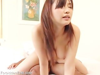 Uncensored Japanese Erotic Fetish Sex - Teenage Oral Fun (Pt 5)