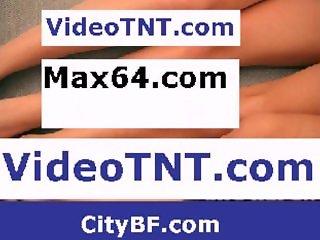 big bikini bisexual bizarre black blindfold blonde blowjob blowjobs boat bo