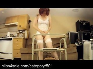 More Toilet Fetish At Clips4sale.com
