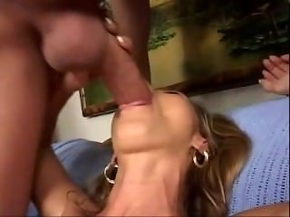 Heatwave Milf (You just know the first MILF is a dirty cougar slut) Agree??