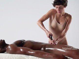 Erotic Huge Penis Message
