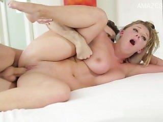 Free Orgasm Movies