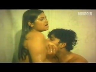 Bangladeshi Movies Song-1