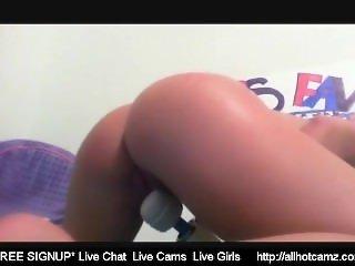 Banana Video.p2  video.p2 sexy live sex cam gratuit