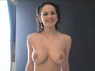 kitty lea topless