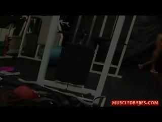 50plus Sports Milf Fucks Instructor