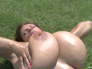 Small Bikini Top