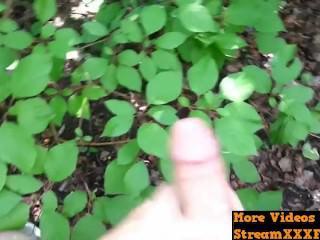 nicole aniston  Teen   sunny leone   - StreamXXXFree.com