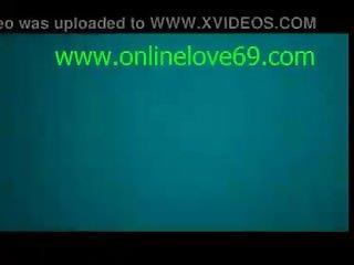 Bangladeshi boy & girl sex - onlinelove69.com