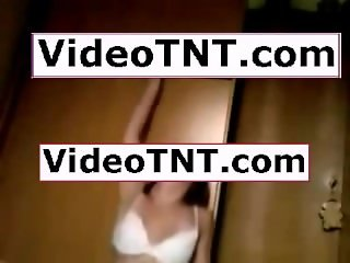 Beautiful sexy girl booty shake striptease dance hot ass dancing xxx video