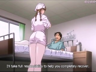 Porno Hentai 5