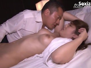 sexiz.net - 387-jav uncensored caribbean 062415 906 natsuna amakawa-062415-906-carib-1080p.mp4