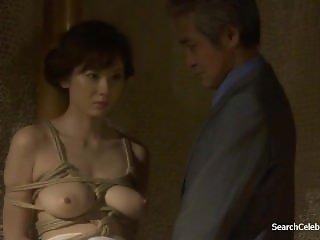 Yuma Asami - Slave City (2013) - 2