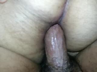 sodomy arab sex