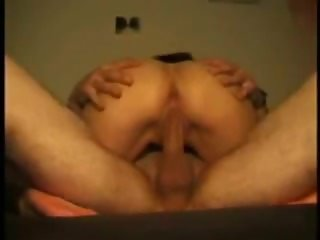 Swedish milf riding big cock. Noella from dates25.com
