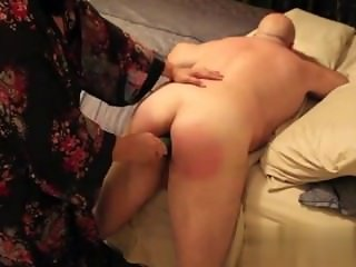 Dailas Revenge - My Affair on BONDAGE-DOM.COM