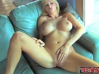 Hot girlfriend extreme hardcore