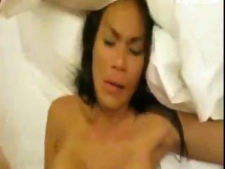 filipina pinay sexy
