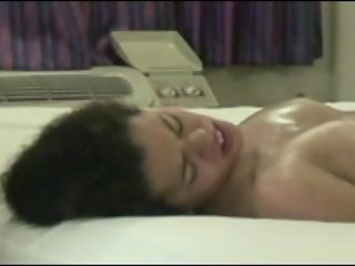 Fleta from 1fuckdate.com - Dawn naughty nurse milf cums and s