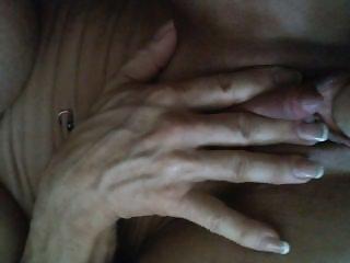 keena moleena fbb clit